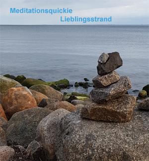 Meditationsquickie